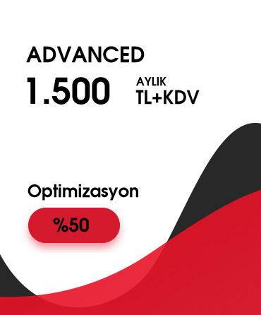 Advanced SEO Fiyatları