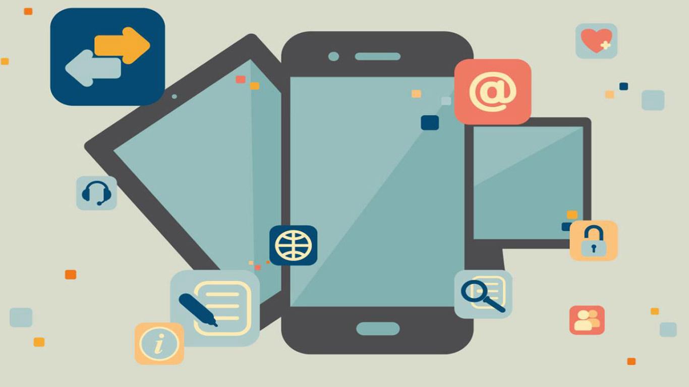 Mobil Web Siteler